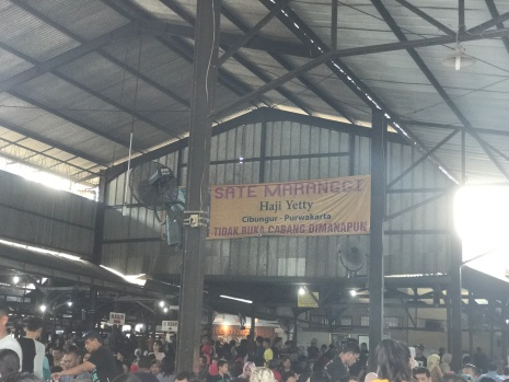 2017.06.28 sate maranggi cibugur pwkta00007